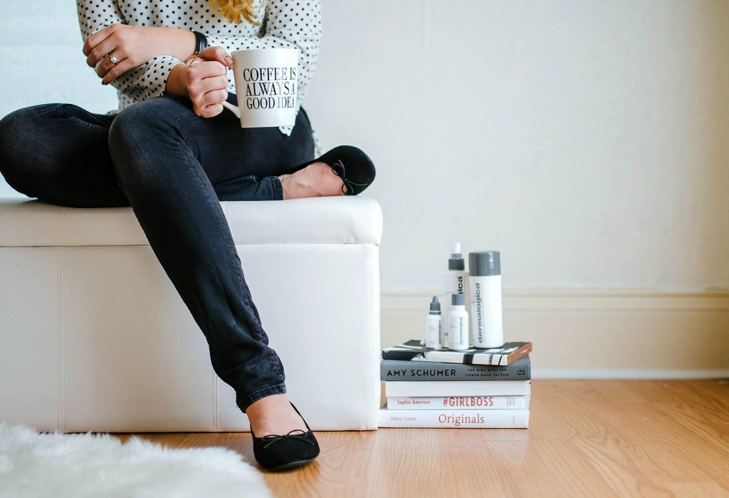 dermalogica-rose-city-style-guide-my-face-my-story-beauty-blogger-canadian-life-style-fashion-2