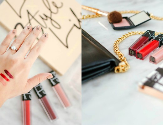 nars-velvet-lip-glide-rose-city-style-guide-canadian-fashion-beauty-lifestyle-blog-review-6