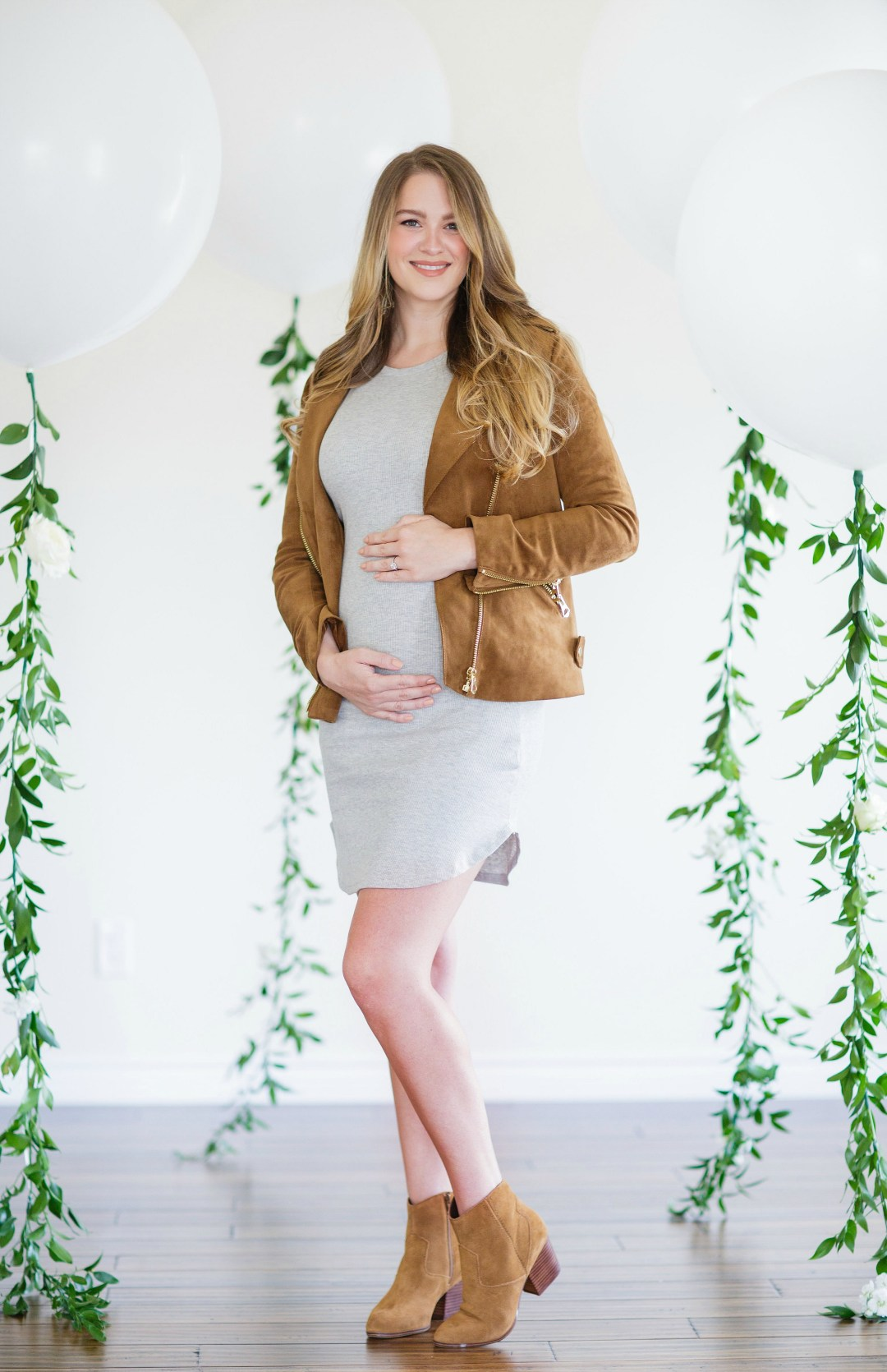 pregnancy-announcement-fashion-lifestyle-blogger-canadian-maternity-rose-city-style-guide-11