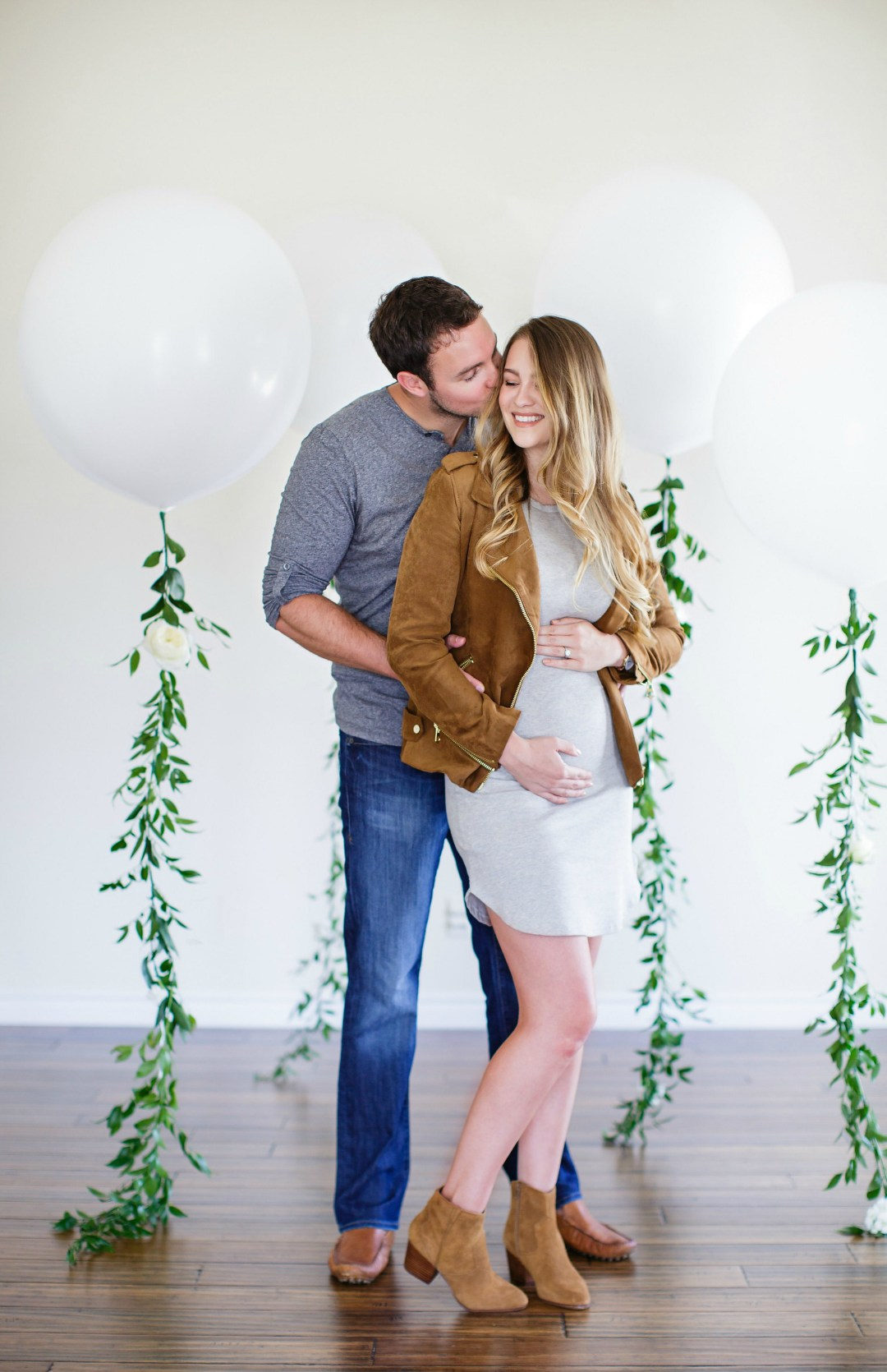 pregnancy-announcement-fashion-lifestyle-blogger-canadian-maternity-rose-city-style-guide