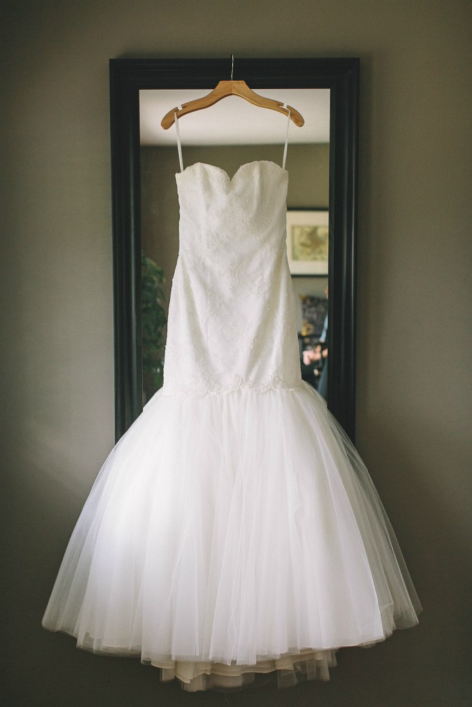 sell-my-wedding-dress-rose-city-style-guide-preowned-wedding-dresses