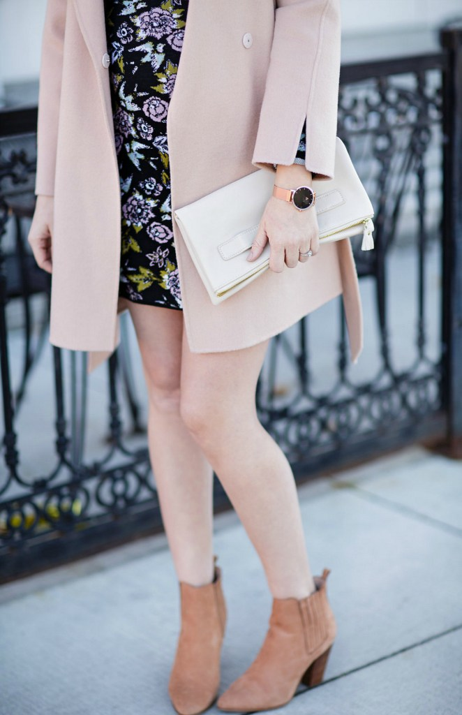 marc-cain-dress-wrap-coat-maternity-outfit-pregnancy-fall-rose-city-style-guide-10