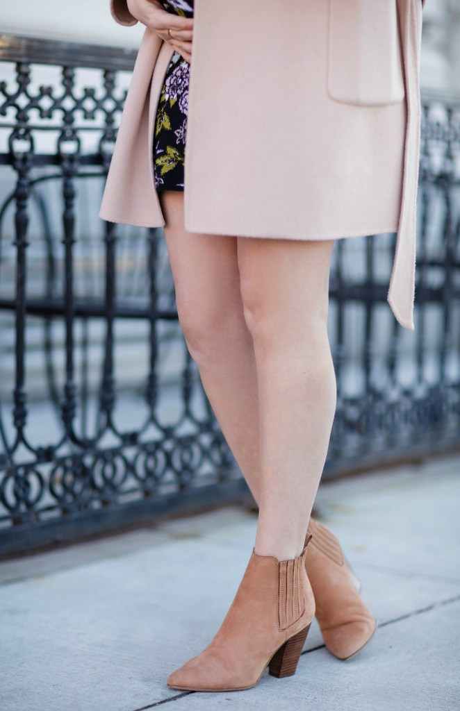 marc-cain-dress-wrap-coat-maternity-outfit-pregnancy-fall-rose-city-style-guide-8