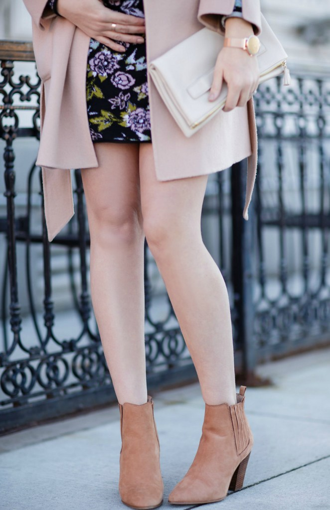 marc-cain-dress-wrap-coat-maternity-outfit-pregnancy-fall-rose-city-style-guide-9
