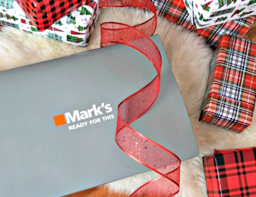 marks-work-warehouse-giftguide-parents-mom-dad-rosecitystyleguide-2016-4
