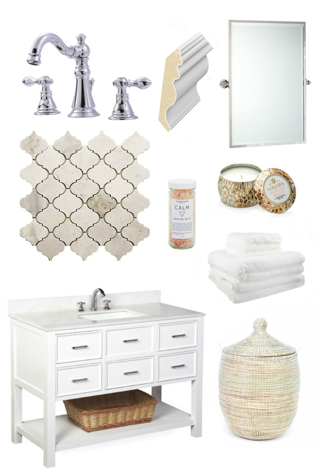 bathroom-reno-rose-city-style-guide-inspiration-canadian-lifestyle-blog-home-decor-1