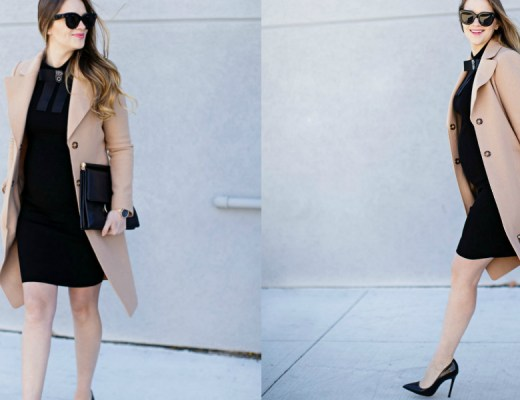 marc-cain-bow-dress-camel-coat-celine-caty-sunglasses-maternity-style-pregnancy-outfit-rosecitystyleguide-7