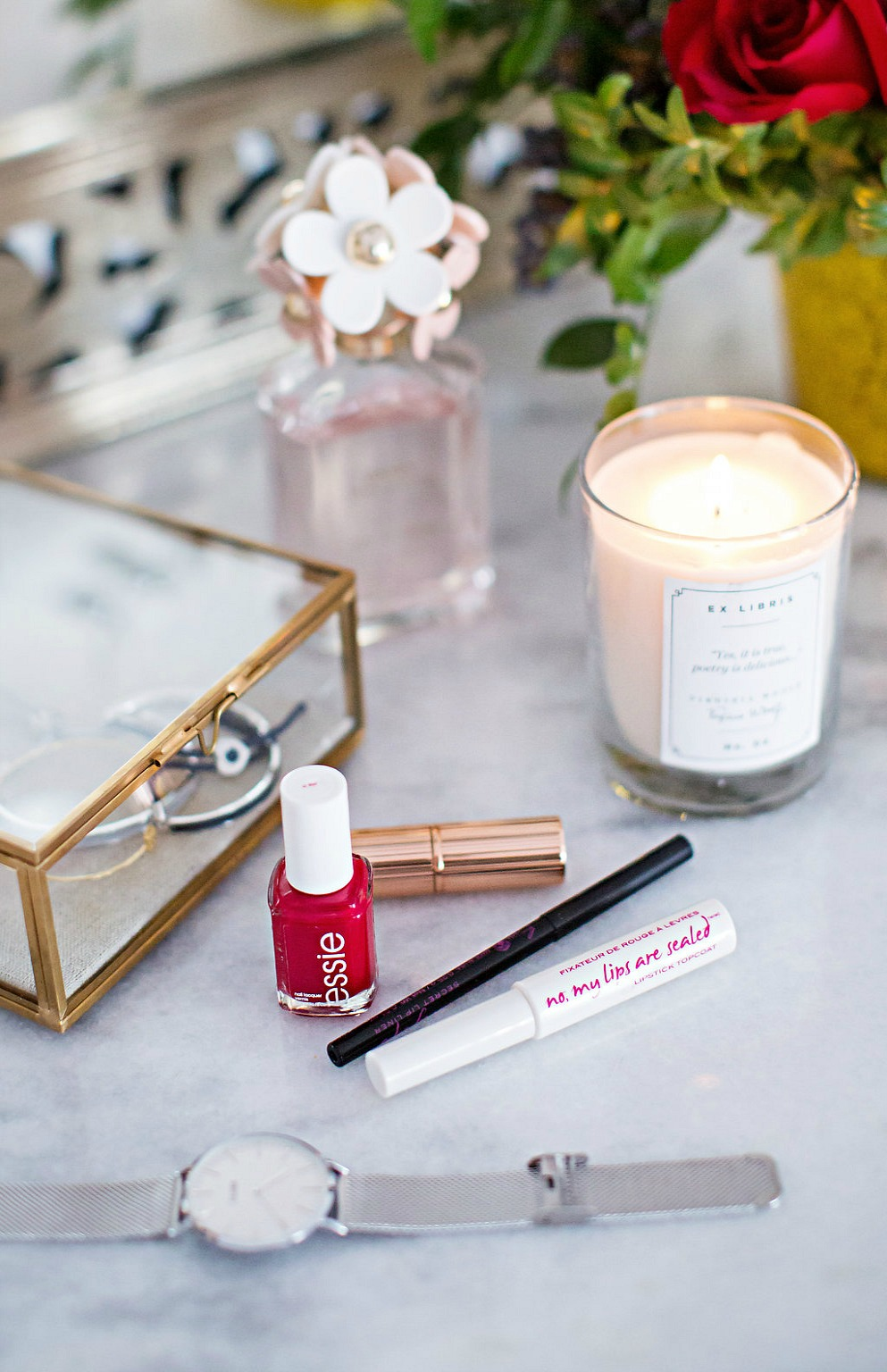 know-cosmetics-lips-are-sealed-holiday-red-lipstick-rose-city-style-guide-canadian-beauty-blog-15