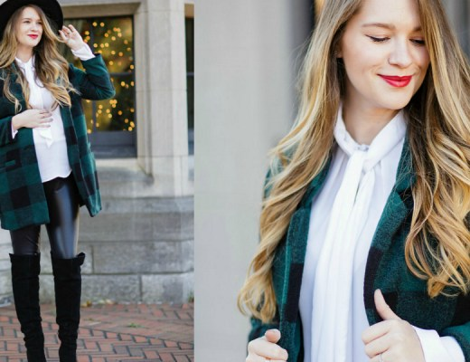 plaid-green-coat-old-navy-leather-leggings-holiday-style-maternity-pregnancy-outfit-christmas-rosecitystyleguide-ltkbump-21