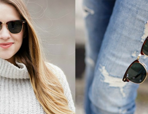 ray-ban-clubmaster-sunglasses-rose-city-style-guide-fall-fashion-giveaway-canadian-blogger-maternity-outfit-maternity-style-smart-buy-glasses-27