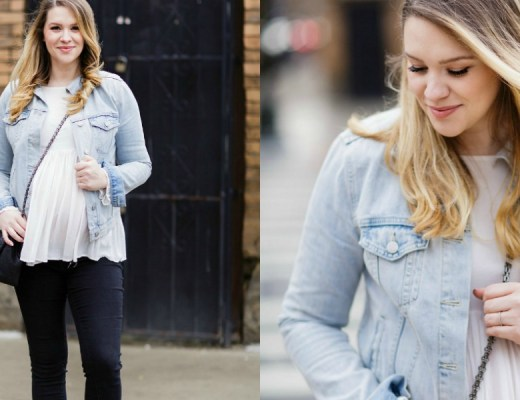 MATERNITY-STYLE-FASHION-PREGNANCY-ROSECITYSTYLEGUIDE-CANADIAN-BLOGGER-JEAN-JACKET-SNEAKERS-DETROIT-13