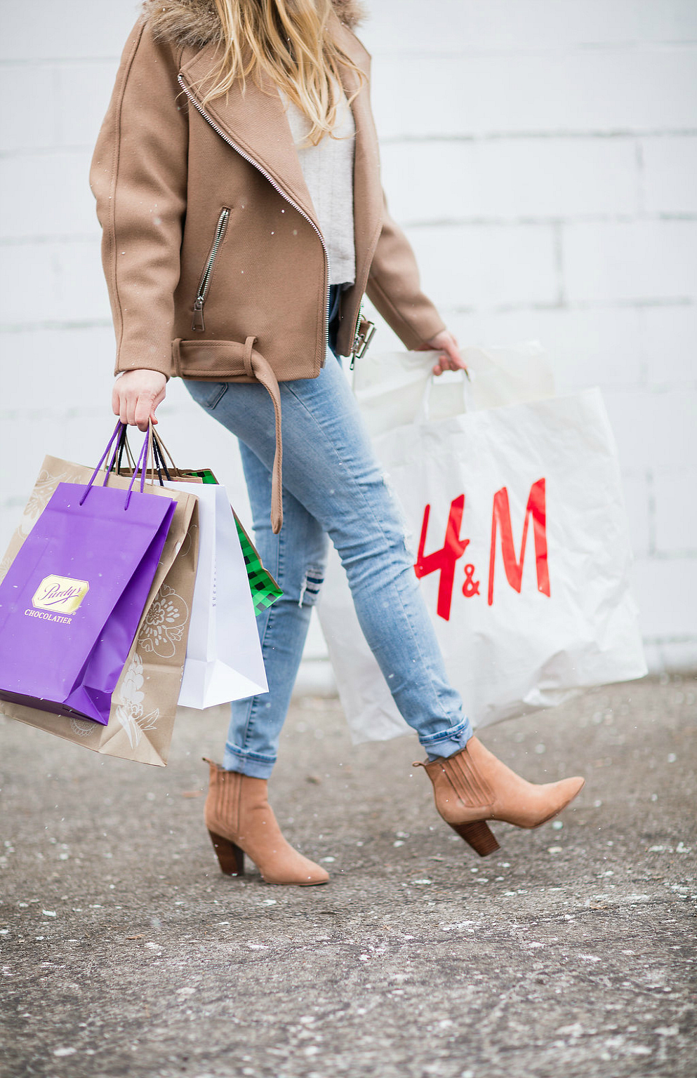 devonshire-mall-rosecitystyleguide-last-minute-gift-guide-2017-holiday-shopping-windsor-2