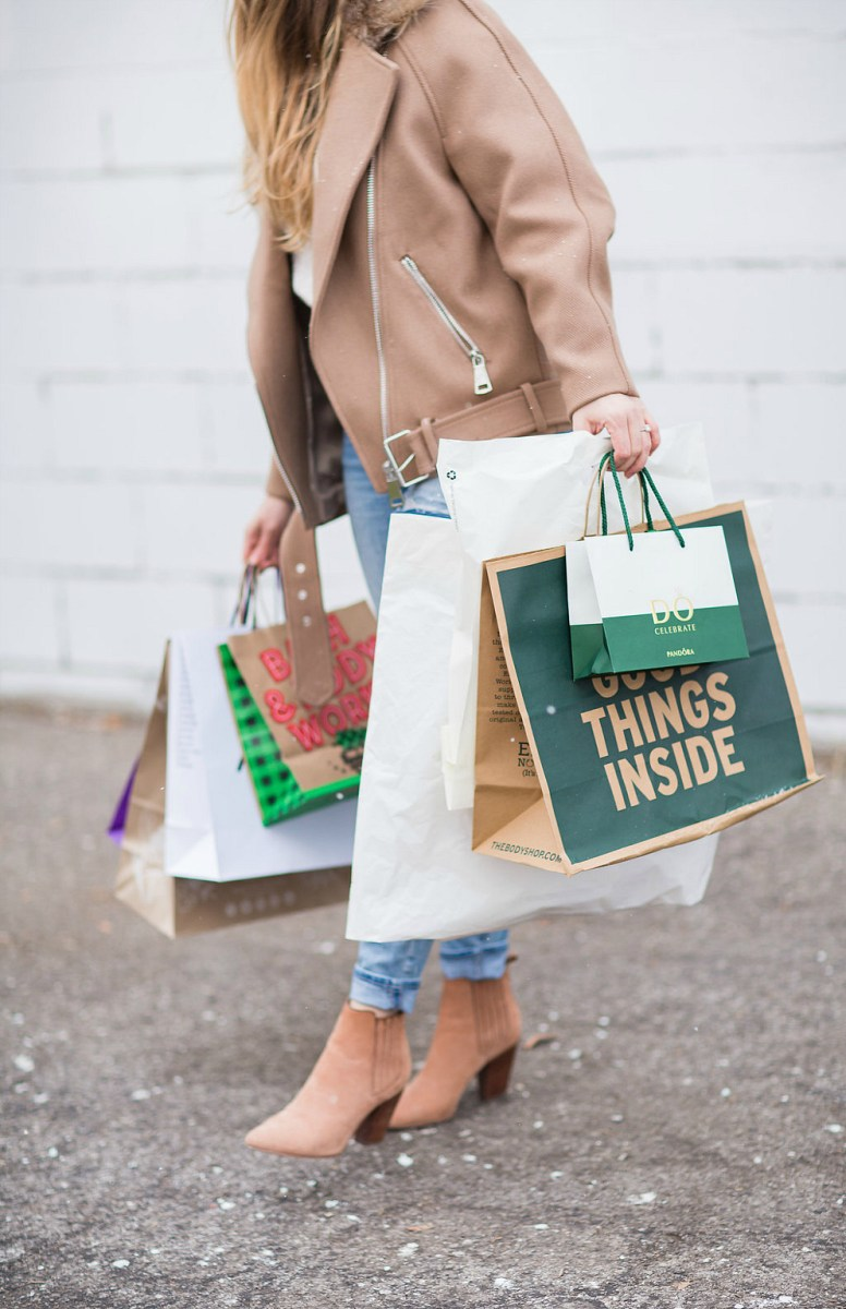 Devonshire Mall Gift Guide