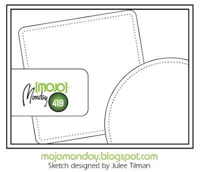 Mojo419