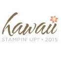 Hawaii 2015