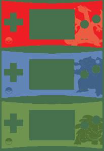 Pokemon-plate-preview