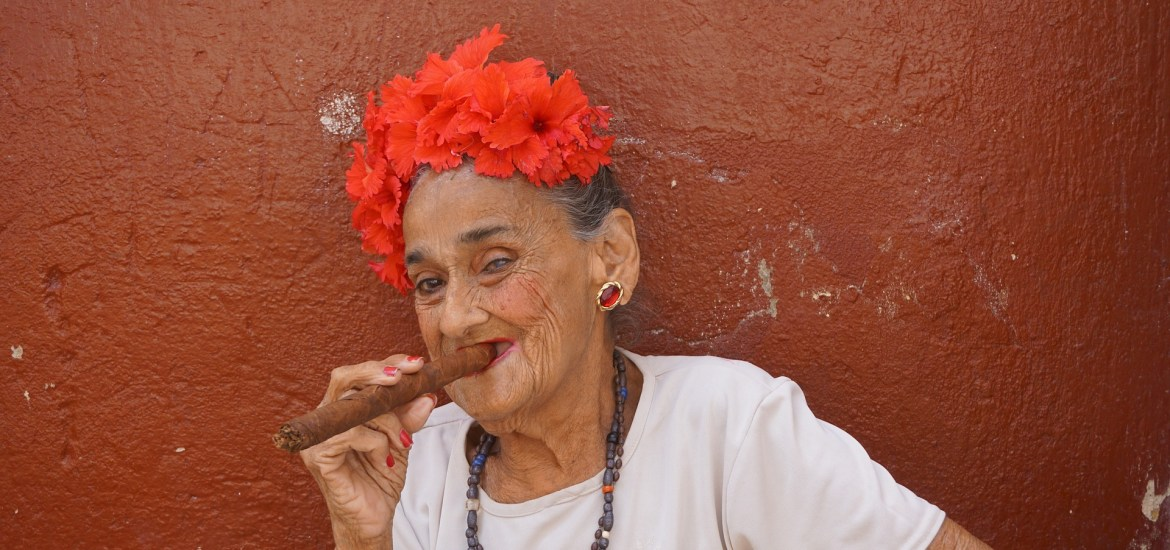 Travel to Cuba Tips for Americans
