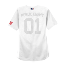 publicenemy-white-back_large