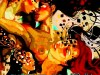 "MdotforMayor ""Pineapple Paradise"" ft Add-2"
