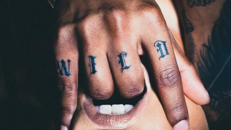 Miguel: NWAhollywooddreamsCoffee EP