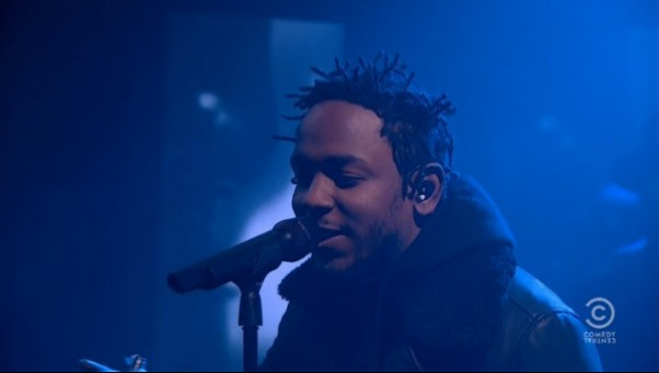 Kendrick_Lamar-Colbert