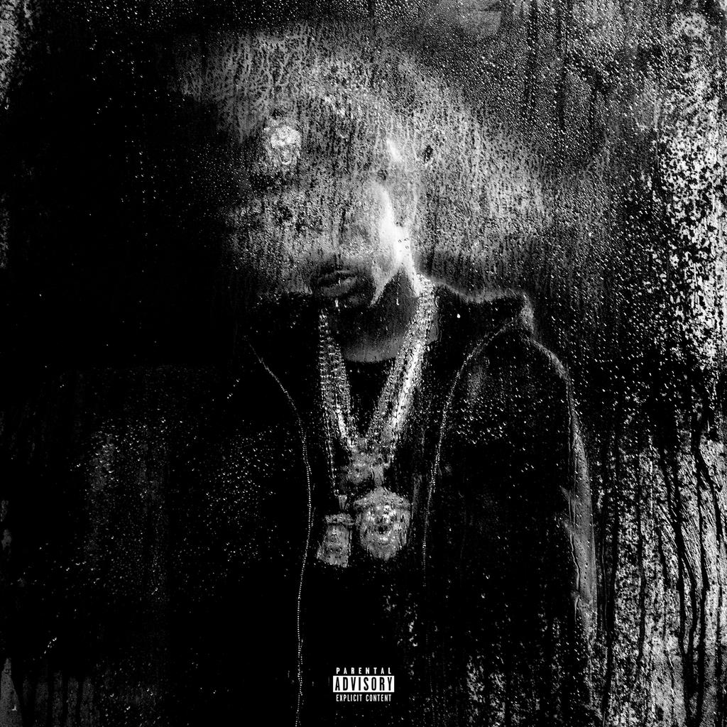 "Big Sean – ""Win Some, Lose Some"" ft. Jhené Aiko"