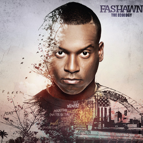 "Fashawn – ""Out The Trunk"""