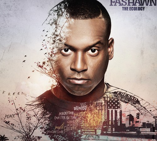 """Fashawn – """"Out The Trunk"""""""