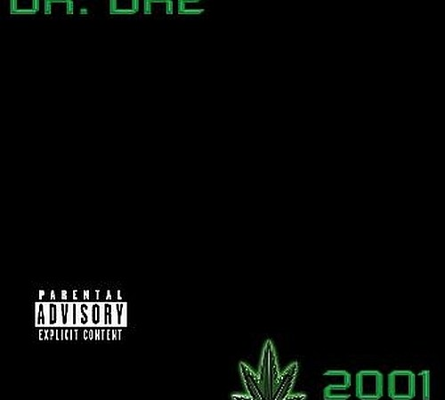 TBT: Dr. Dre – Forgot About Dre ft. Eminem