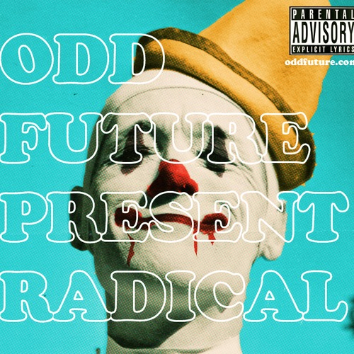 "TBT: Odd Future ""Swag Me Out"""