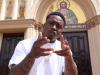 "Joey Fatts ""Sunday & How We Livin"""
