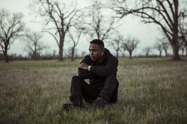"Kanye West – ""All Day"" Remix ft. Kendrick Lamar"