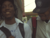 "Kendrick Lamar ""You Ain't Gotta Lie"" Video"