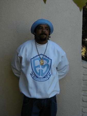 "Tha Eastsidaz' Big Tray Deee Returns with ""On the Blocc"""