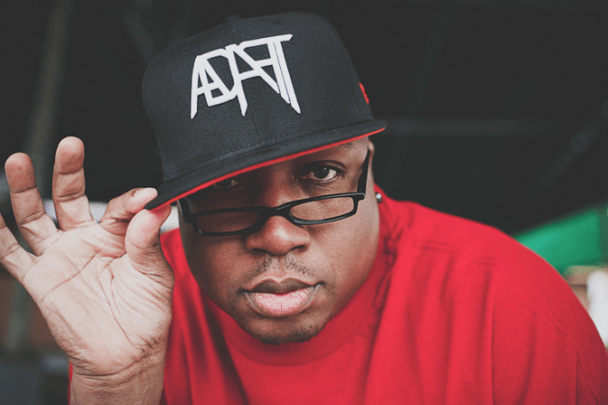 """E-40 is back with """"Choices"""""""