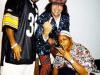"DJ Quik & Hi-C remix Rihanna's ""BBHMM"""
