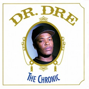 dr-dre