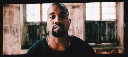 "Kanye West – ""All Day/I Feel Like That"" Video Review"
