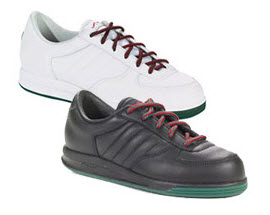 reebok_s_carter_sneakers