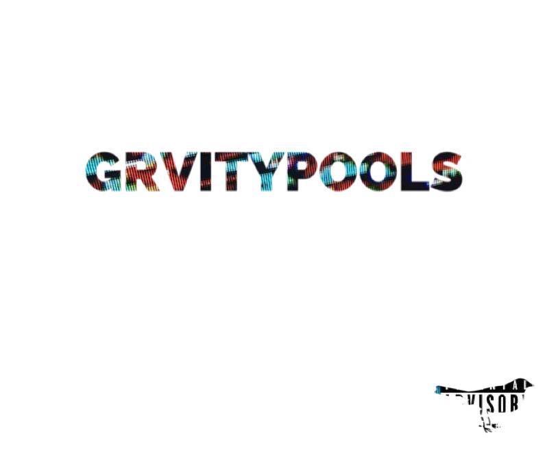 "Waston The 00 ""GrvityPools"" Mixtape"