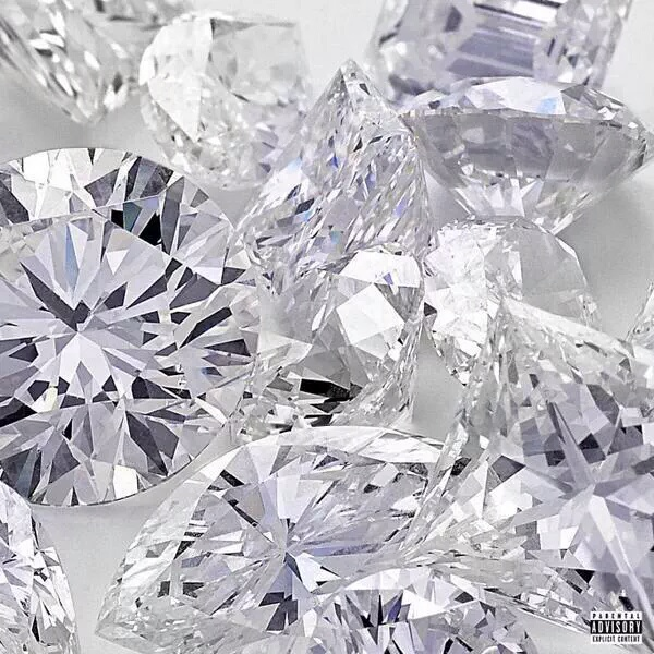 "Stream Drake & Future's ""What a Time To Be Alive"""