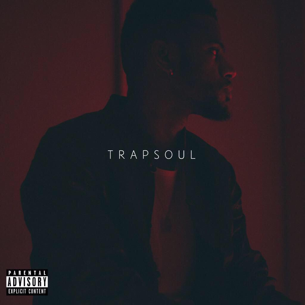 Bryson Tiller Interview With ChehadeTheKing and DJ Base