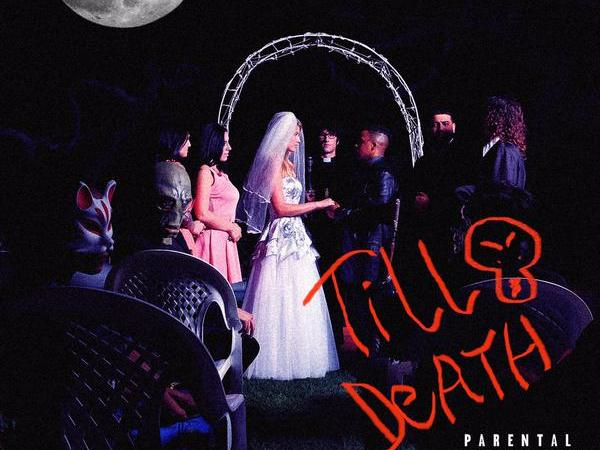 "Azizi Gibson ""preHISTORIC Till Death"" Album Stream"