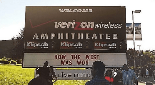 Rosecrans Avenue Recap: How the West Was Won