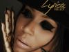"""Lyrica Anderson, The Game and YG are """"Buzzin"""""""