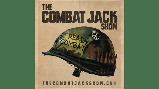 Ty Dolla $ign & Darlene Ortiz Combat Jack