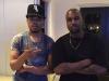 Listen To Kanye's Ultra Light Beam HERE!