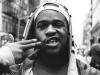 """A$AP Ferg – """"Let It Bang"""" ft. ScHoolboy Q"""