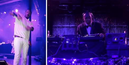 Rosecrans Avenue Recap: Future & DJ Rhettmatic