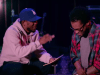 """BJ the Chicago Kid and Kendrick Lamar's """"The New Cupid"""""""